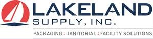 Lakeland Supply Inc.