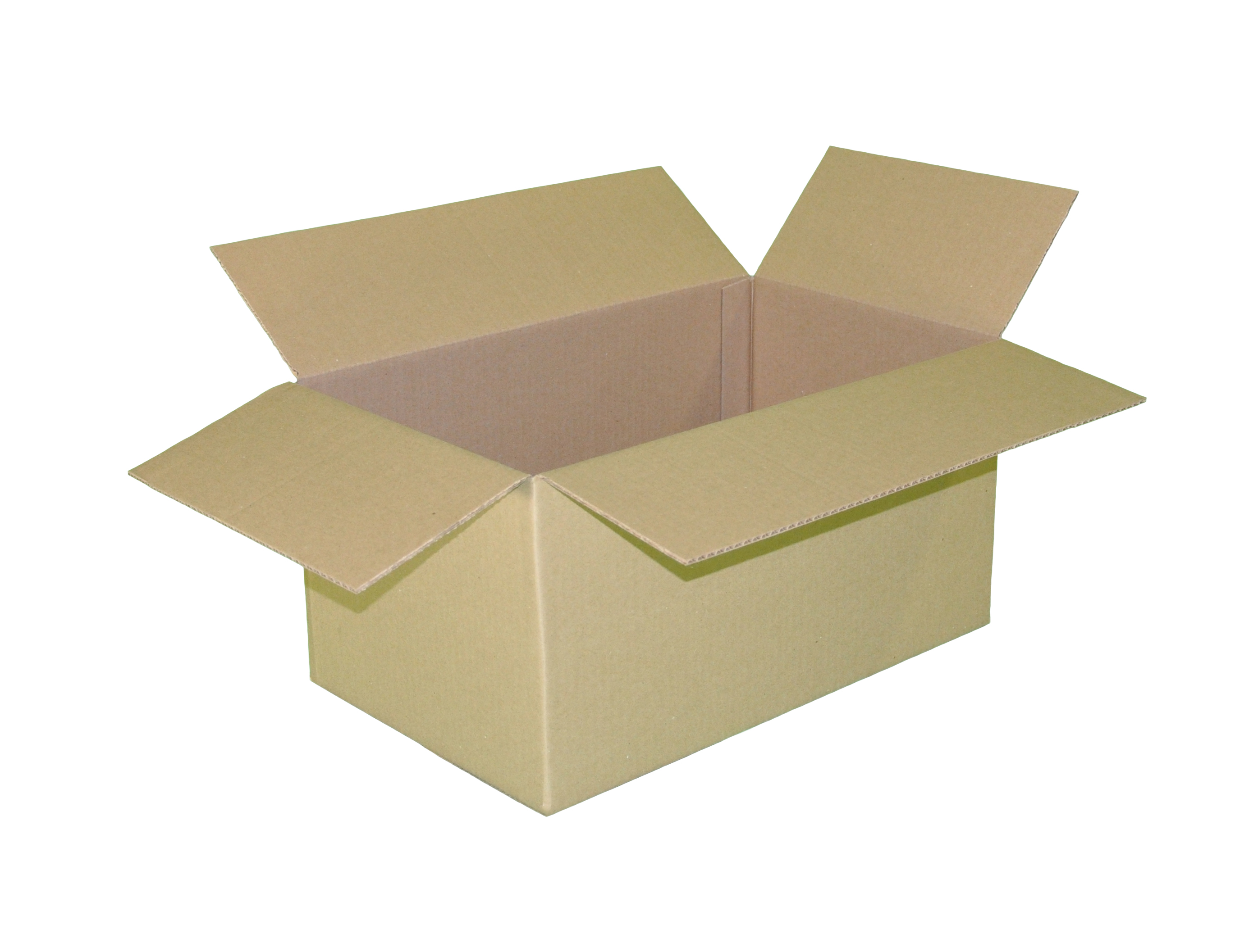 "20"" - 23"" Corrugated Boxes"