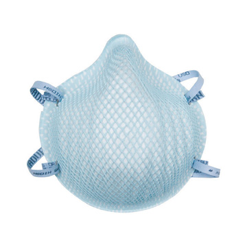 Dust Masks/Respirators