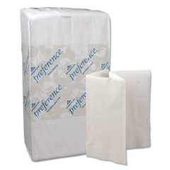 Napkin, 17X17, 3 Ply, Dinner 10/200 Pack/Case Or 2000 Case