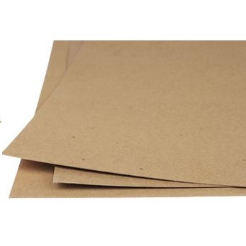 Chipboard Pads