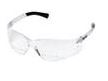 Glasses, Magnifier 2.0 Diopter Safety Glasses