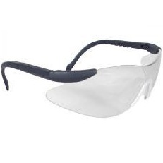 Safety Glasses,Strikeforce 12 pairs/Box