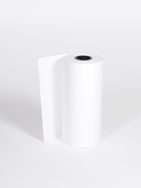 "Freezer Paper, 36"" x 1100', 40 lbs Basis Weight, 5# LDPE"