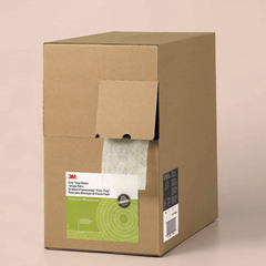 DusterSheets,8x6x125TwoSided