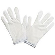 Nylon Gloves